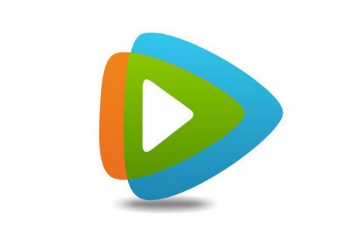 如何加快腾讯视频的缓存速度