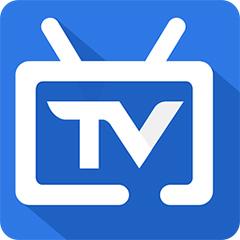 电视家tv版apk安装包