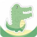 鳄鱼影视最新版