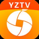 柚子影视tv盒子版
