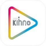 Kihno Player