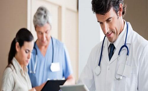 医学考试app