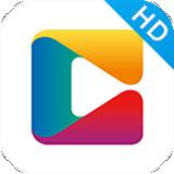 央视影音HD