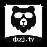 大熊追剧app