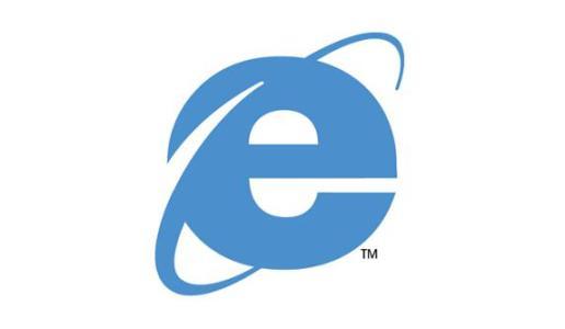 IE浏览器如何更改显示方式[多图]