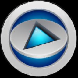 Dimo 8K Player(蓝光高清播放软件)