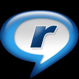 RealPlayer SP