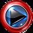 BlazeDVD Pro