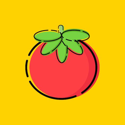 番茄影视破解版最新版