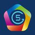 5G浏览器