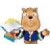 书狗在线小说阅读浏览器