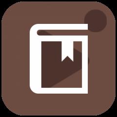 文本查看器(文本,PDF浏览器)