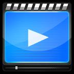 簡單的MP4視頻播放器