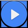 MX视频播放器