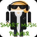 SmartMusicPlayer