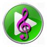 Box MP3 Player