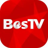 BesTV 电脑版
