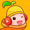 邯郸学步-成语故事-儿童故事在线