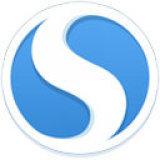 搜狗高速浏览器正式版