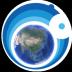 奥维互动地图浏览器 x32正式版