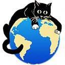 狸猫浏览器正式版