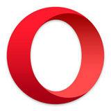 Opera欧朋浏览器正式版