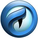 冰龙浏览器(IceDragon)正式版