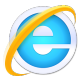 瑞星安全浏览器正式版