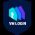 VMLogin(候鸟浏览器多开器)