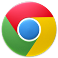 xp支持的谷歌浏览器最高版本