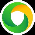 360企业安全浏览器免费版