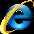IE8浏览器