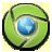 九天浏览器 for Android