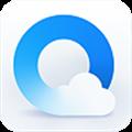 QQ浏览器车载版