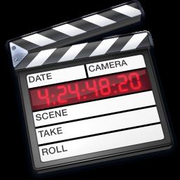 EMDB(电影管理工具)
