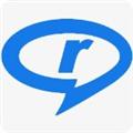RealPlayer汉化版