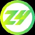 zyplayer免安装版