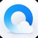 QQ浏览器11.1.6版本