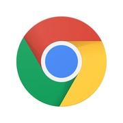 谷歌浏览器手机版中文